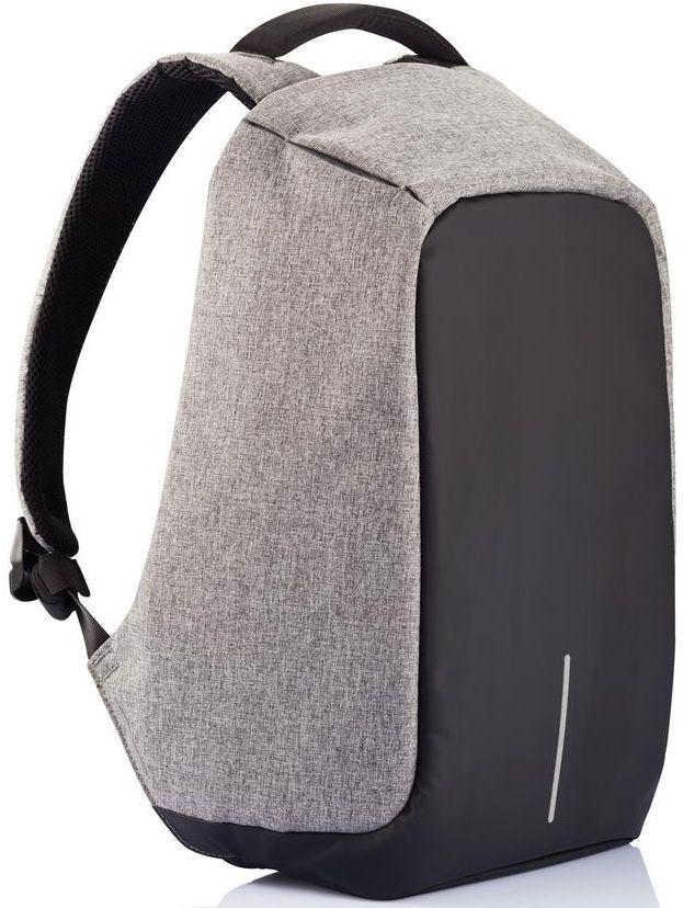 """Рюкзак для ноутбука 15,6"""" XD Design Bobby Anti-therft анти-вор, P705.542"""