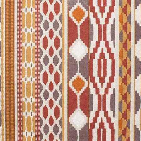 Шторы в стиле Прованс, ткань 400195 v1 (Испания)