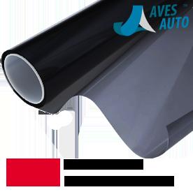 Тонувальна плівка 3M METALLIC SHADE 10