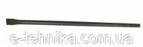 Зубило SDS/MAX metabo 400мм