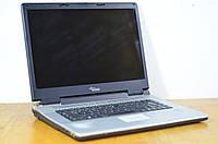 149. Ноутбук Fujitsu-Siemens Amilo L1310G! МегаSALE!!