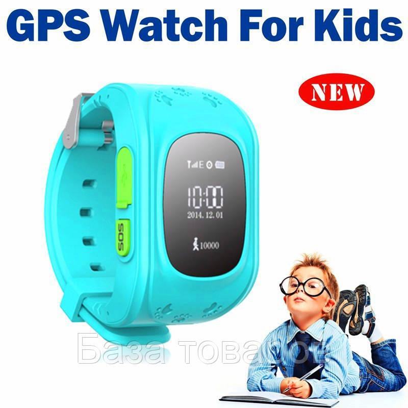 Часы ребенку купить наручные часы для школьника