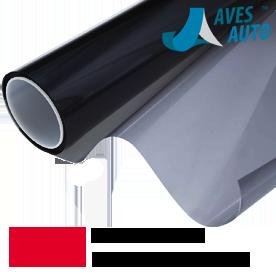 Тонировочная пленка 3M METALLIC SHADE 25, фото 2