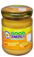 Арахисовая паста с белым шоколадом (арахисовое масло)250г. Украина - 02776
