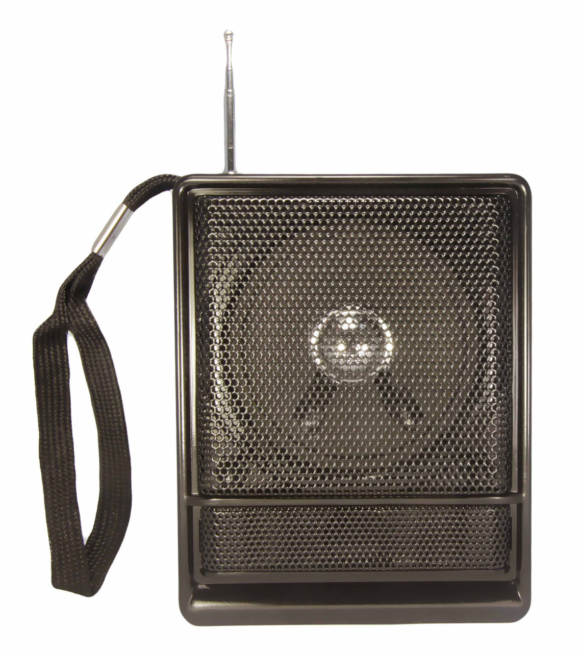 "Радиоприемник ""NNS"" NS-018U"