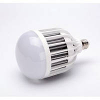 LED лампа LEDEX M70 20W E27 1900lm IP65 4000К