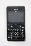 Корпус Nokia Asha 210