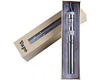 Электронная сигарета UGO-V (подарочная упаковка) №609-8