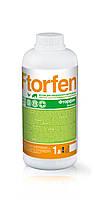 Фторфен - 10 % раствор, 1 л (аналог Флорон - 10%)