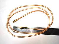 Термопара газ-контроль духовки газової плити Indesit Індезіт Ariston Арістон C00028639
