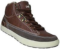 Зимние подростковые ботинки  AXBOXING (РАЗМЕРЫ 36-38)
