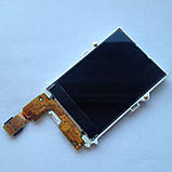 Запчасти для Benq S68 дисплей, клавиатура, корпус, динамик, фото 2