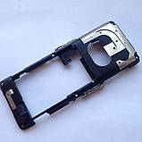 Запчасти для Benq S68 дисплей, клавиатура, корпус, динамик, фото 6