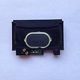 Запчасти для Benq S68 дисплей, клавиатура, корпус, динамик, фото 10