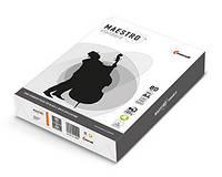 Бумага офисная Maestro Standard А4