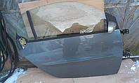 Автомобільна дверька на Smart Fortwo 2001p
