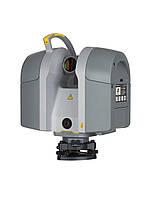 3D сканер Trimble TX6