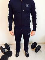 Спортивный мужской костюм, фото 1