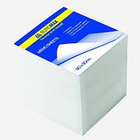 Блок белой бумаги Buromax для записей  BM.2218