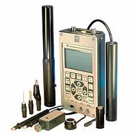 ST-033, ST-033P многофункциональный поисковый прибор