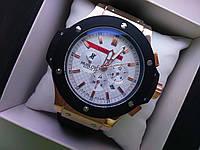Часы Hublot Luna Rossa White