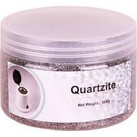 Набор кварцевых шариков YM-8661