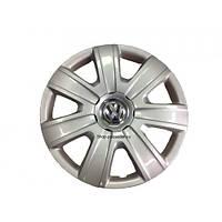 Колпак колеса Polo Volkswagen, Audi, Skoda коплект