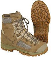Ботинки LOWA Elite MOD Desert Assault 618573