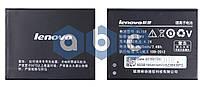 Аккумулятор Lenovo BL192 A300, A328, A388T, A526, A529, A560, A590, A680, A750, 2000 mah
