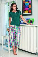 Комплект одежды для дома и сна , пижама Maranda lingerie 6255