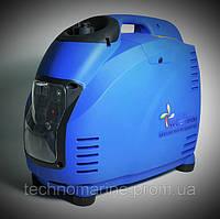 Генератор инверторный Weekender D3500i