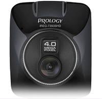 Prology iREG-7350SHD