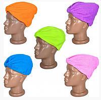 Полотенце для волос оптом в Украине. Сравнить цены c31cbc339394e