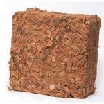 Кокосовый блок ( чипсы ) 5 кг, фото 1