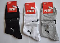 """Мужские носки """"Puma"""""""