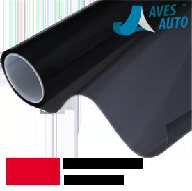 Тонировочная пленка 3M FX-HP 05