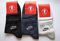 Мужские носки Nike, фото 1