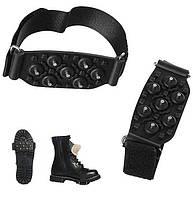 Ледоступы на обувь MilTec 12922002