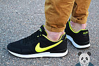 Кроссовки Nike Air Pegasus