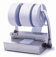 Термосварочный аппарат Melag MELAseal RH 100+ Comfort