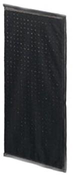 Сменный дезодорирующий фильтр Panasonic F-ZXCD50X