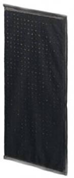 Сменный дезодорирующий фильтр Panasonic F-ZXCD50X, фото 2