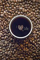 Топ производителей кофе