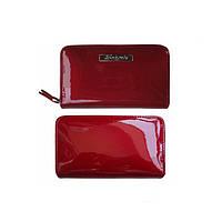 Футляр для пластиковых карт Langres Glaze LS.820300-05