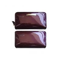 Футляр для пластиковых карт Langres Glaze LS.820300-30