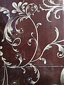 Постельное белье (бязь)