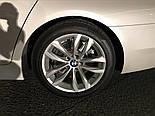 """Колеса 18"""" BMW 5 F10 (style 609 ), фото 6"""