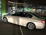 """Колеса 18"""" BMW 5 F10 (style 609 ), фото 7"""