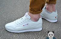 Кросівки Reebok Classic