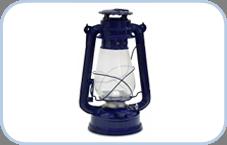 Лампы керосиновые